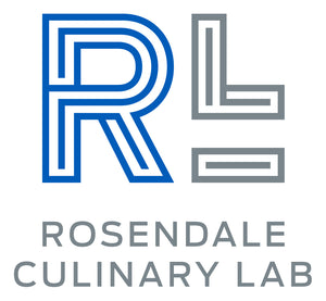 RC Culinary Lab