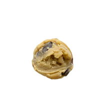 Load image into Gallery viewer, Chocolate Chip Cookies (230)