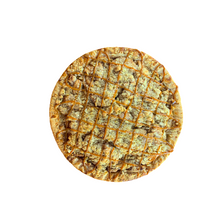 "Load image into Gallery viewer, 10"" Apple Pie (12)"