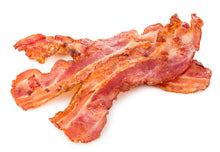 Load image into Gallery viewer, Bacon - 15lbs (Raw)
