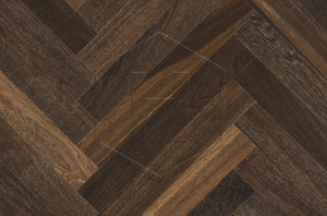 HW16007 Notte – Block Select 70mm Engineered Oak