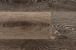 HW3755H Heres Rustic 240mm Engineered Wood Flooring