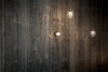 HRC1905 Pine Grey Rustic 115-290mm