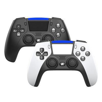 INALáMBRICO BLUETOOTH PS4, PS5 GAMEPAD PC ANDROID STEAM