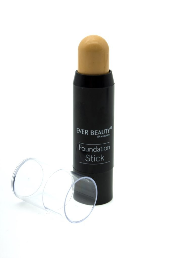 Foundation stick: 8 shades - Kimberley's Store