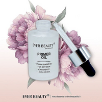 Ever Beauty® SA exclusive Primer Oil