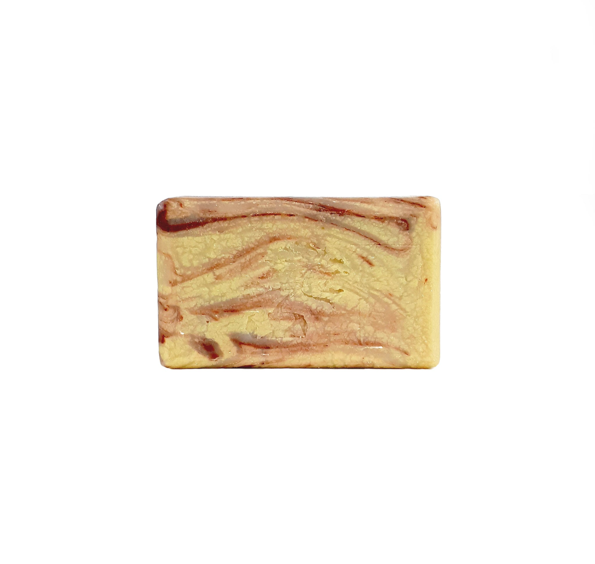 Algonquin Morning Bar Soap - Soapstones Natural Skincare