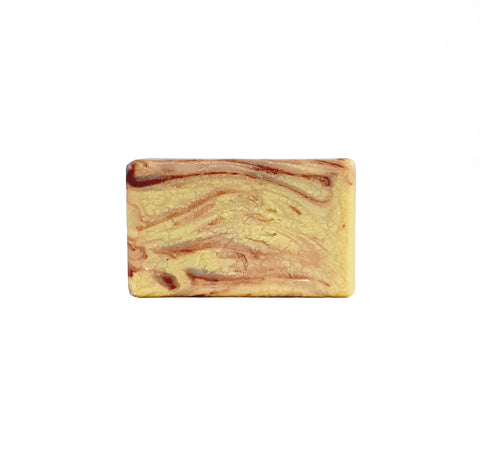 Algonquin Morning Bar Soap