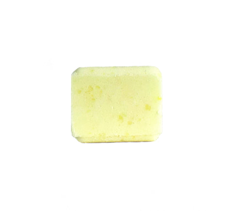 Enliven Bath Bomb - Soapstones Natural Skincare