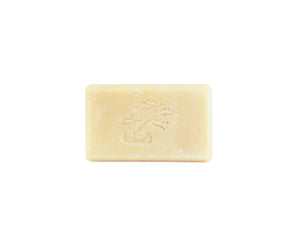 Enliven Shampoo Bar - Soapstones Natural Skincare