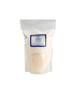 Exhilarate Purifying Soaking Salts