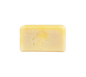Fragrance Free Bar Soap - Soapstones Natural Skincare