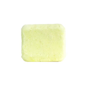 Northern Lights Bath Bomb - Soapstones Natural Skincare