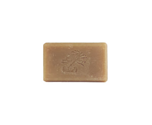 Northern Rain Shampoo Bar