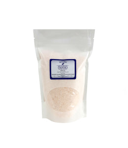 Peace Purifying Soaking Salts