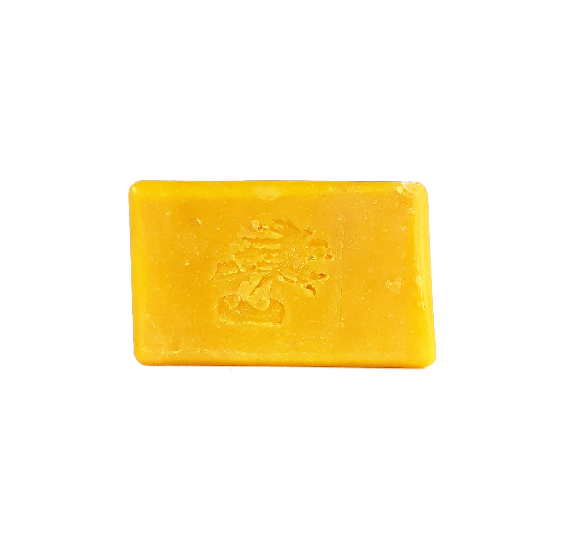 Sea Buckthorn Bar Soap - Soapstones Natural Skincare