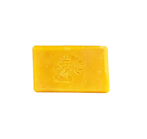 Sea Buckthorn Bar Soap