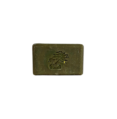 Clear Complexion Bar - Soapstones Natural Skincare