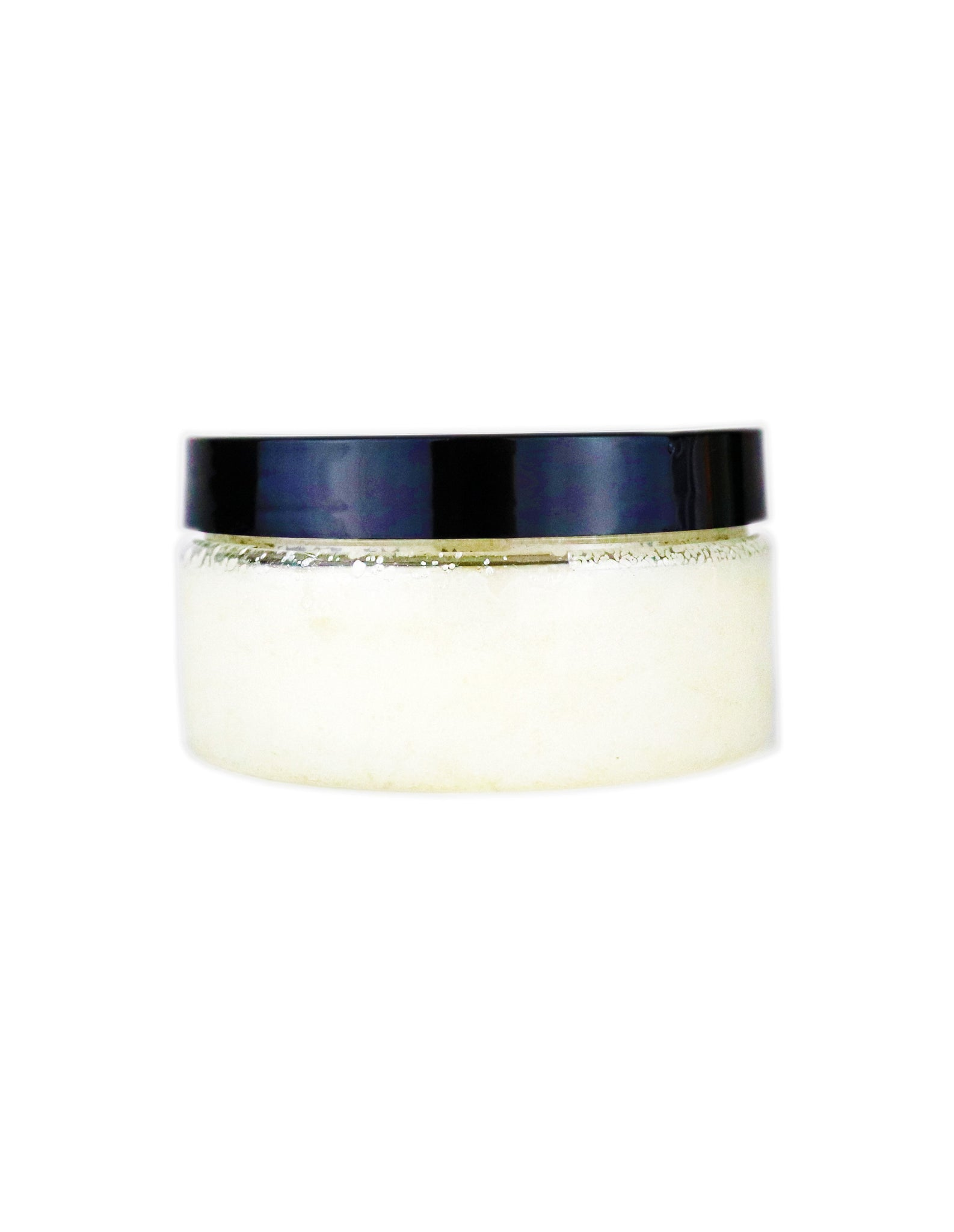 Rosemary Mint Body Scrub - Soapstones Natural Skincare