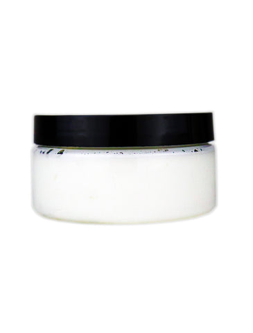 Coconut Shaving Butter