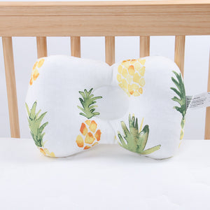 Baby Bed newborn baby Portable Crib toddler outdoor Sleeping met Bed Removable washable  multifunction YBD012