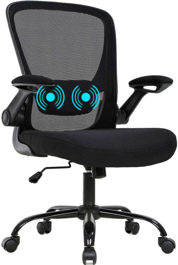 Best Office Chair most comfortable office chair -Furniture