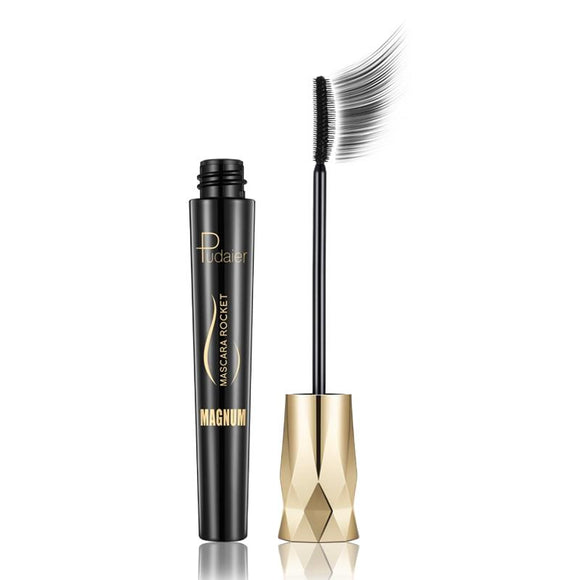 4D Silk Fiber Eyelash Mascara Extensions Makeup -beauty