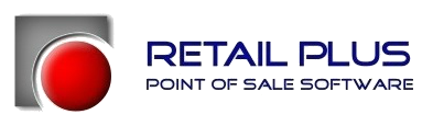 RETAIL PLUS POINT-OF-SALES SOFTWARE