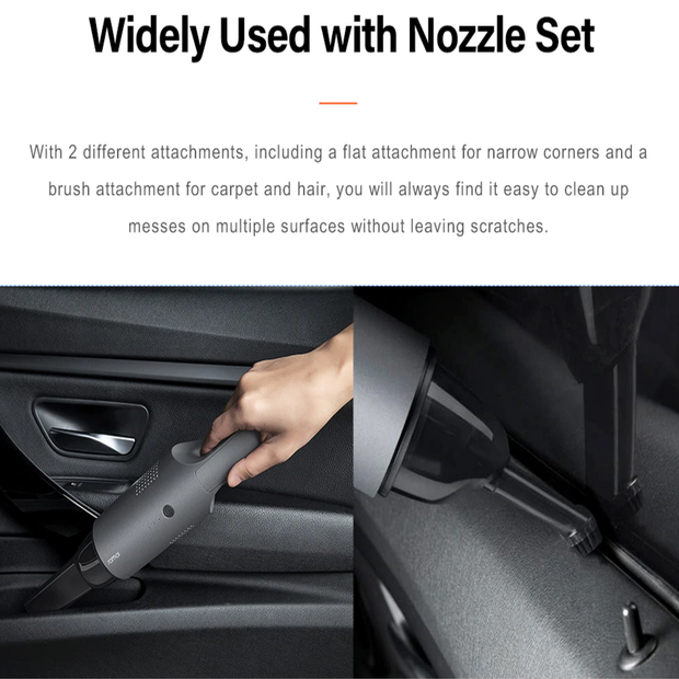 [Best Selling Latest Car Accessories Online]-Full Option