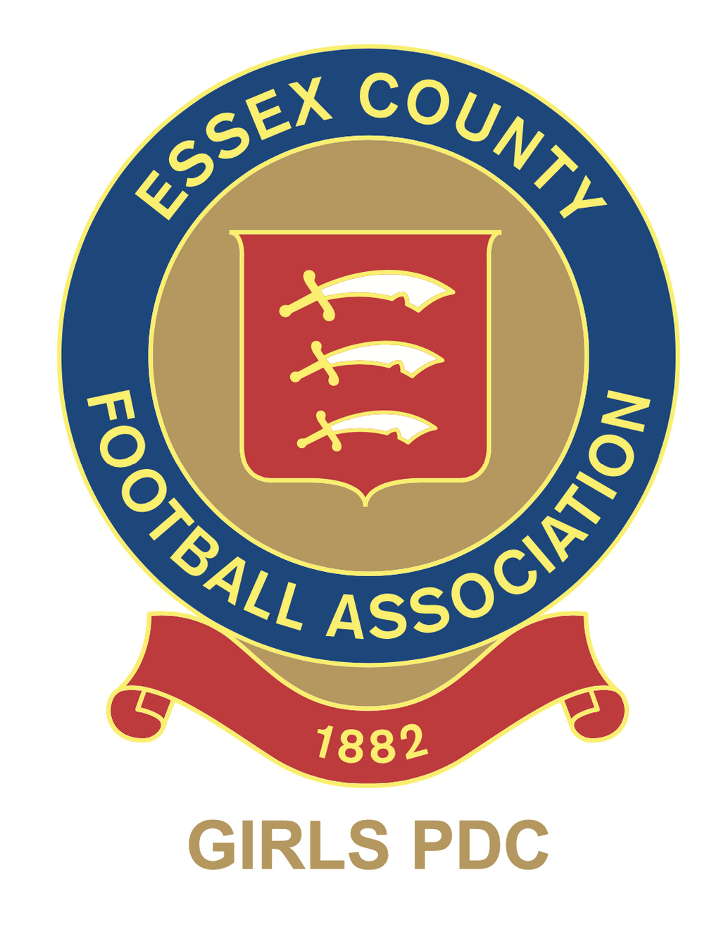 ESSEX | Player Development Centre: Register Interest - SHE CAN PLAY
