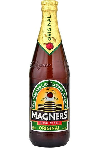 Magners Original Box 12x56.8cl