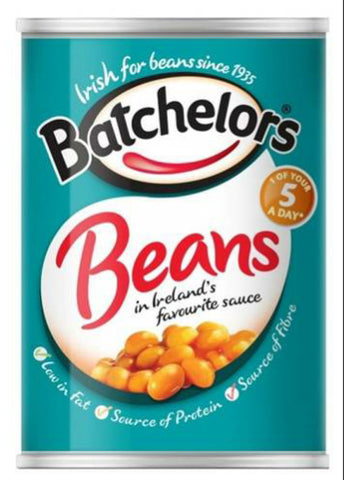 Batchelor's Baked Beans (420g)