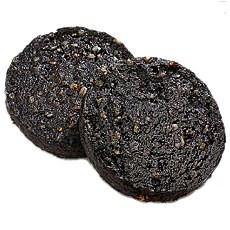 Clonakilty Black Pudding per 200g