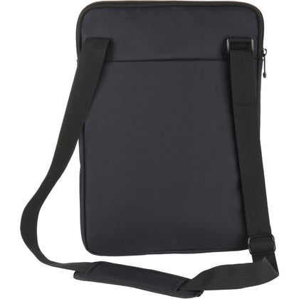 Ruggard Sling Bag for 11-12