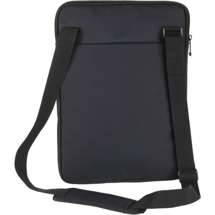 Ruggard Sling Bag for 13-14