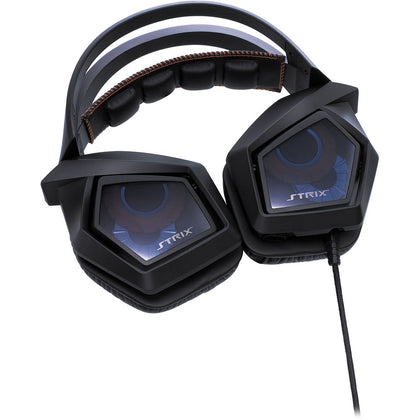ASUS STRIX 7.1 USB Gaming Headset