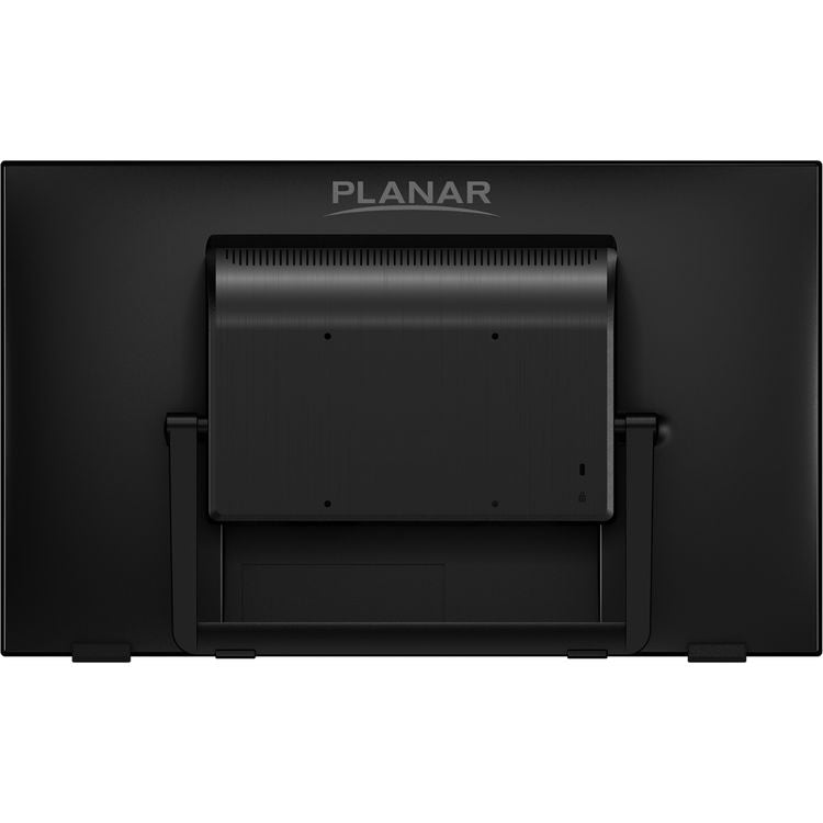 "Planar Systems PCT2235 22"" 16:9 Multi-Touch LCD Monitor"