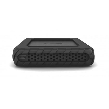 Glyph Technologies 1TB Blackbox Plus USB 3.1 Type-C External Solid-State Drive