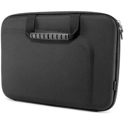 Oyen Digital DL-MBPR-11 Drive Logic Laptop Case for Microsoft Surface Tablet (Black)