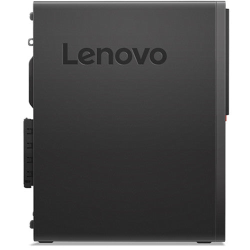 Lenovo ThinkCentre M720 SFF Tower Desktop Computer