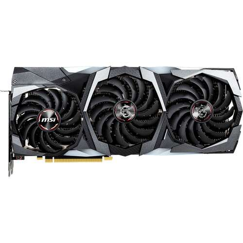 GRAPHICS CARD (Copy)