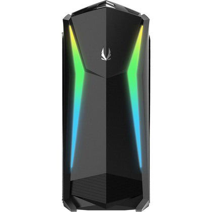 ZOTAC MEK ULTRA Gaming Desktop Computer