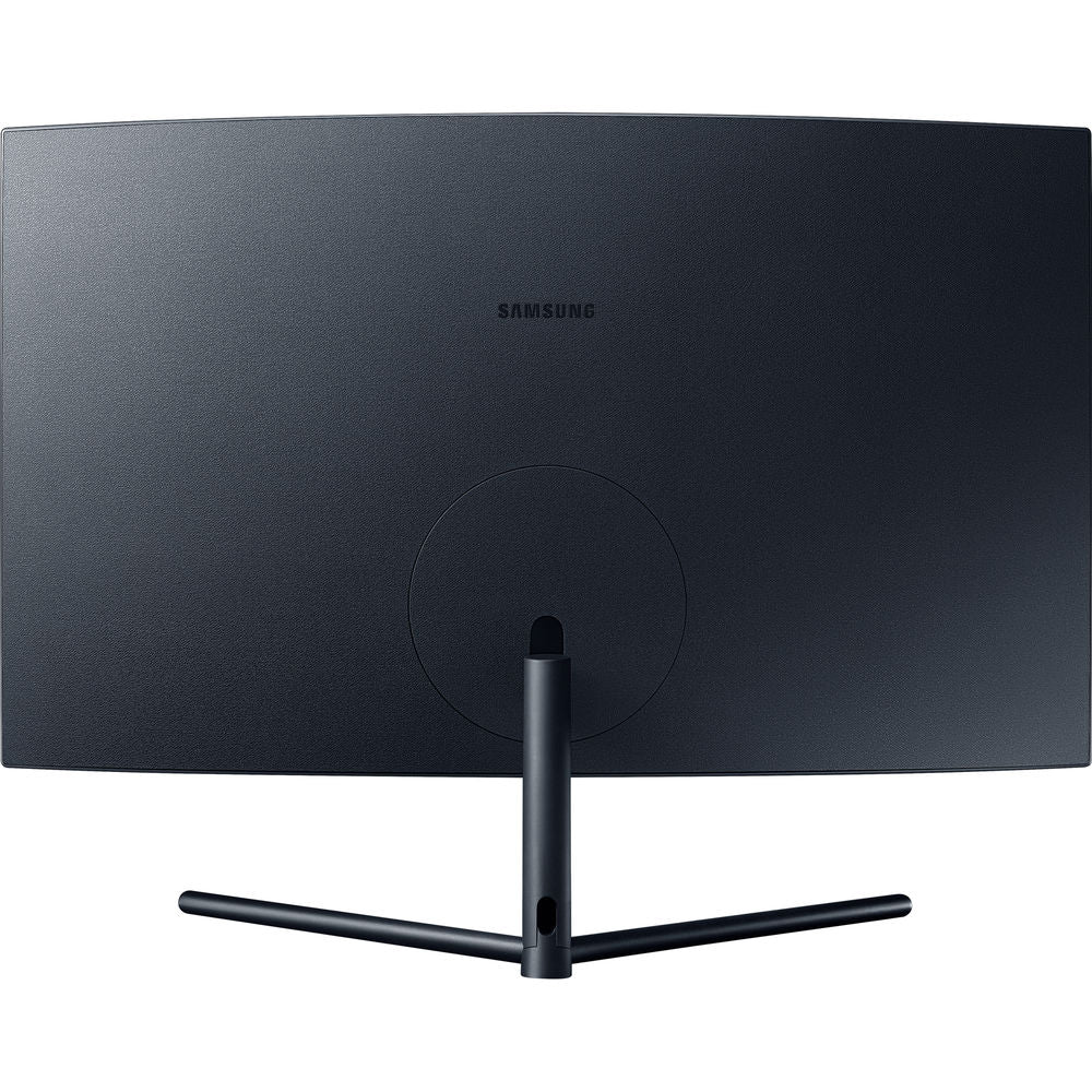 "Samsung UR59C 32"" 16:9 4K Curved LCD Monitor"
