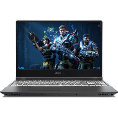 "Lenovo 15.6"" Legion Y540 Gaming Laptop"