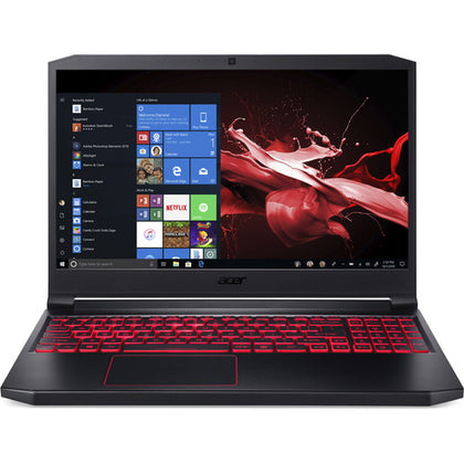 Acer 15.6 Nitro 7 Gaming Laptop