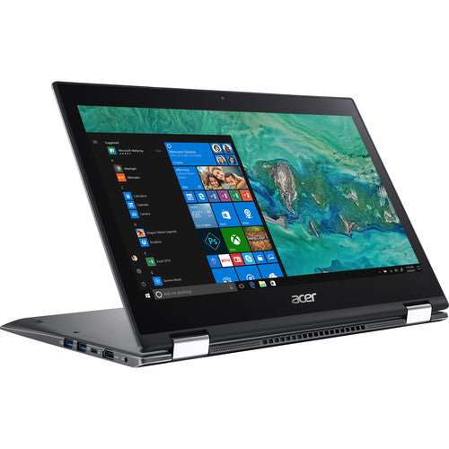 "Acer 13.3"" Spin 5 Multi-Touch 2-in-1 Laptop"