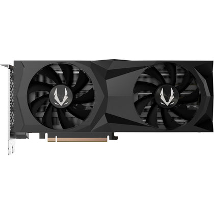 ZOTAC GAMING GeForce RTX 2060 SUPER AMP Graphics Card