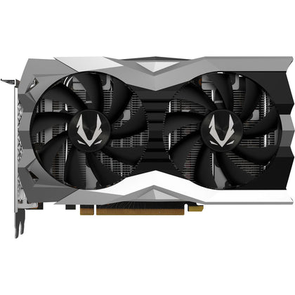 ZOTAC GAMING GeForce RTX 2060 SUPER MINI Graphics Card