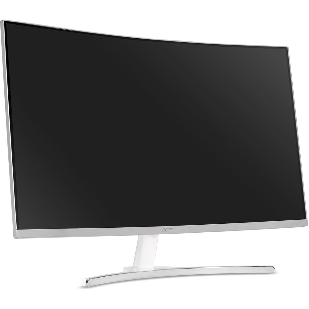 "Acer 32"" Curved Full HD 144Hz Freesync Monitor"