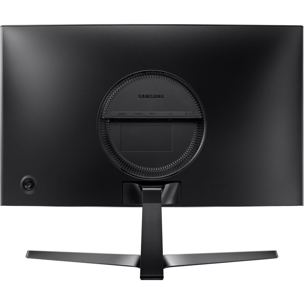 "Samsung CRG5 27"" 16:9 240 Hz Curved G-SYNC VA Gaming Monitor"